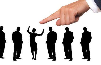 Kurs na kierowników
